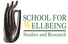 School for wellbeing